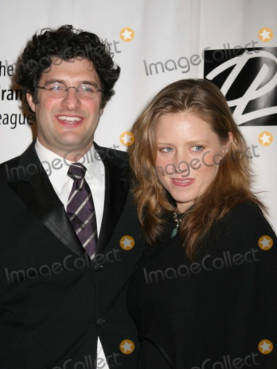 Photo - Drama League - Archival Pictures - Adam Nemser - 106952
