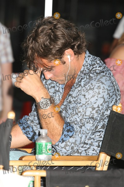 Photo - Jude Law - Archival Pictures - Adam Nemser - 105521