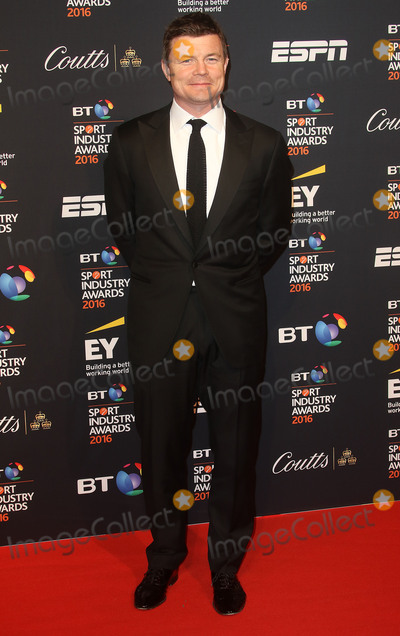 Photo - BT Sport Industry Awards 2016