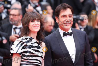 Photo - 72nd Annual Cannes Film Festival - The Dead Dont Die  Opening Ceremony Red Carpet