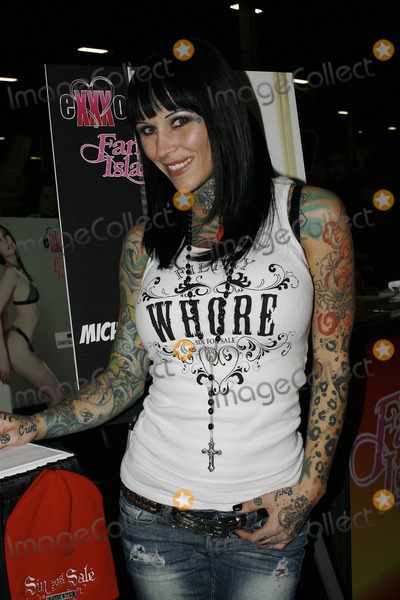 Photo - EXXXOTICA EXPO 2020
