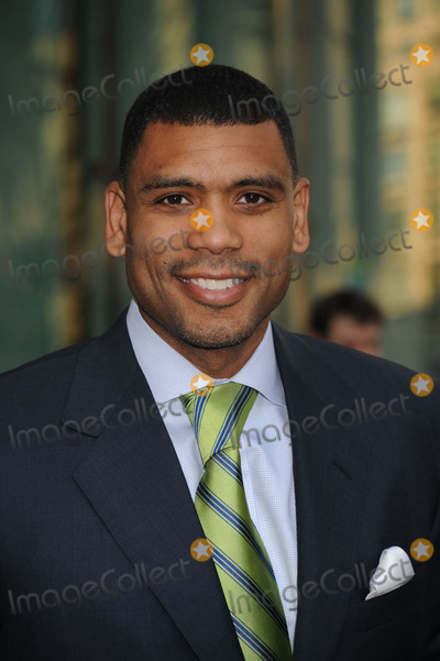 Allan Houston Photo - Allan Houston  at the 36th Film Society of Lincoln Centers Gala Tribute to Tom Hanks at Alice Tully Hall on April 27 2009 in New York City