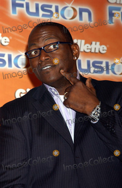 Pictures From PAUL ABDUL AND RANDY JACKSON LAUNCH THE NEW