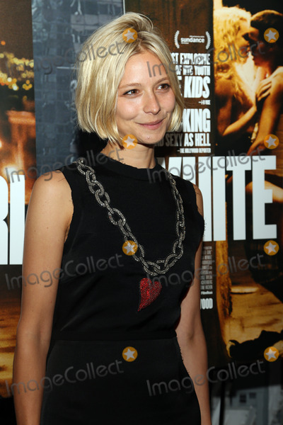 Annabelle Dexter Jones Photo - August 22 2016 New York CityActress Annabelle Dexter-Jones attending the New york premiere of White Girl at Angelika Film Center on August 22 2016 in New York CityBy Line Serena XuACE PicturesACE Pictures IncTel 6467670430