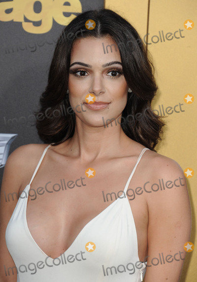 Anebelle Acosta Photo - June 1 2015 New York CityAnebelle Acosta arriving at the Los Angeles premiere of Entourage at the Regency Village Theatre on June 1 2015 in Westwood CaliforniaBy Line Peter WestACE PicturesACE Pictures Inctel 646 769 0430