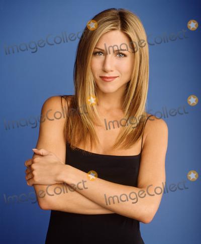 Photo - All Celebrity Entertainment Inc    contact Alecsey Boldeskul (646) 267-6913    Philip Vaughan (646) 769-0430