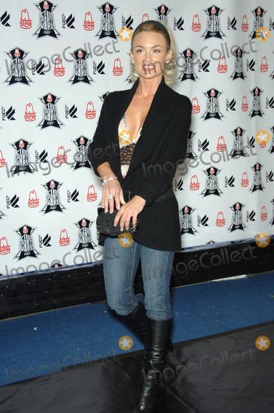 Photo - Arbys Action Sports Awards