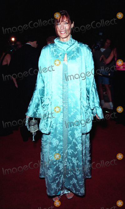 Photo - Costume Designers Guild Awards