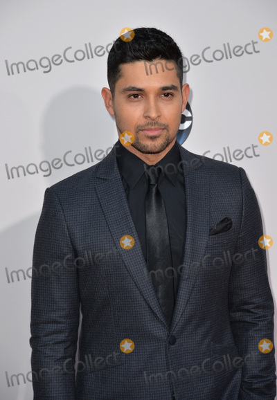 Photo - American Music Awards 2015