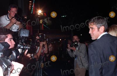Photo - Peacemaker premiere