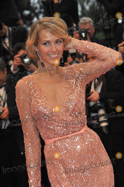 Photo - Cannes 2013 - All Is Lost Premiere