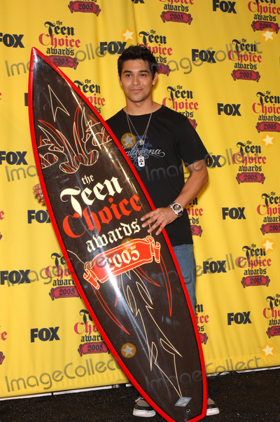 Photo - Teen Choice Awards