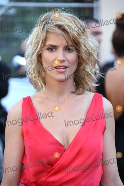 Alice Taglioni Photo - Alice Taglioni at the 66th Cannes Film Festival -Blood Ties - premiereCannes France 20052013 Picture by Henry Harris  Featureflash
