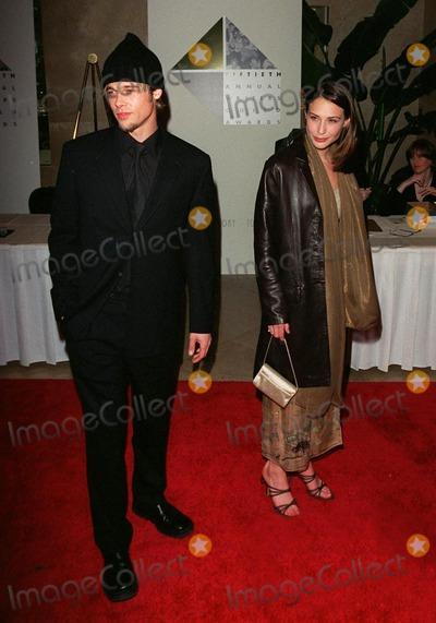 Photo - Writers Guild Awards 1998