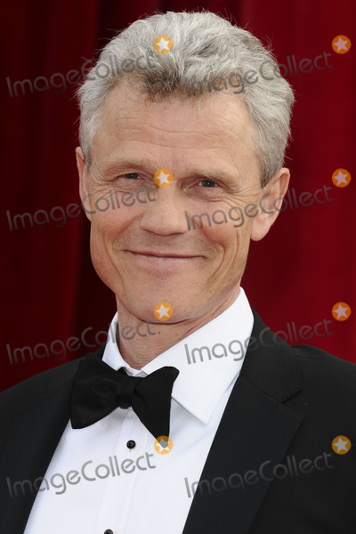 Andrew Hall Photo - Andrew Hall arrives at the British Soap awards 2011 held at the Granada Studios Manchester14052011  Picture by Steve VasFeatureflash