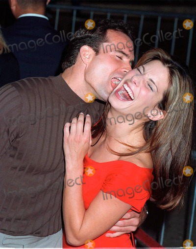 Sandra Bullock,Jason Patric Photo - Speed 2 Cruise Control