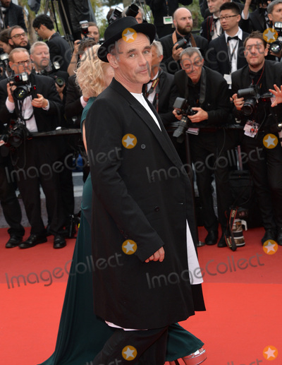 Photo - The BFG Premiere - Cannes Film Festival 2016