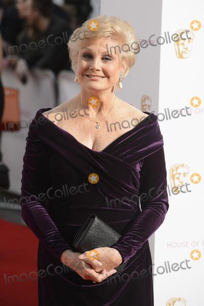Photo - The BAFTA TV Awards 2015