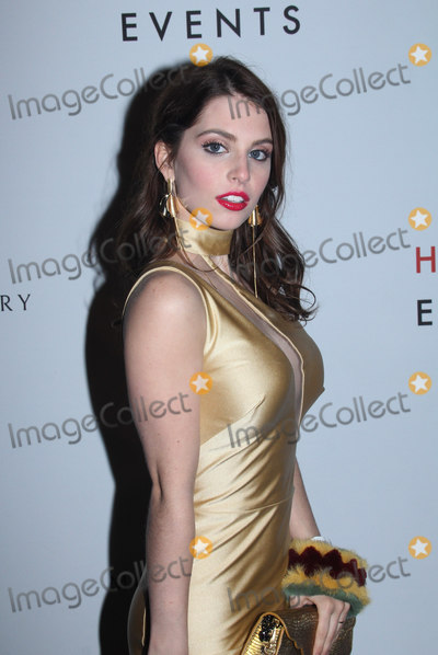Photo - The 4th Annual Roger Neal Oscar Viewing Dinner Suite and After Party