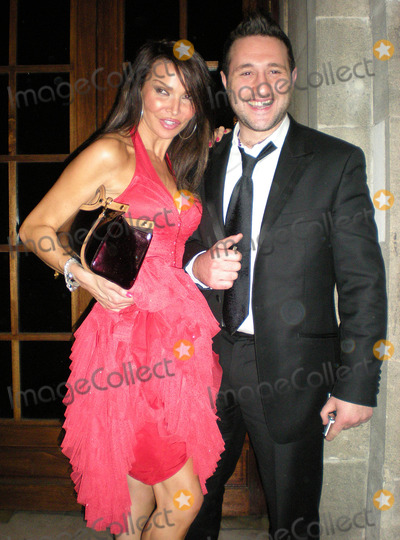Anthony Costa Photo - London UK Anthony Costa out on the town in London 4th March 2009ZacLandmark Media