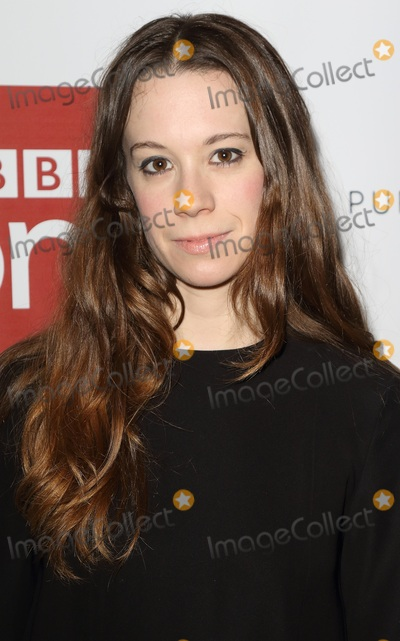 Photo - BBC War  Peace TV series photocall