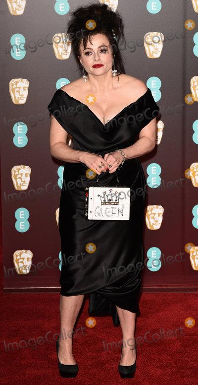 Photo - The EE British Academy Film Awards 2018