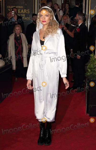 Photo - The Lion King 20th Anniversary Gala