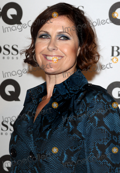 Alison Moyet Photo - LondonUK  Alison Moyet at the GQ Men of the Year Awards 2016 - in association with Hugo Boss -  at Tate Modern Bankside London 6th September 2016RefLMK73-61345-070916Keith MayhewLandmark MediaWWWLMKMEDIACOM