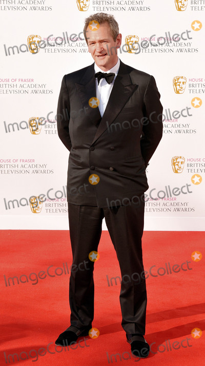 Alexander Armstrong Photo - London UK  Alexander Armstrong  at at The House Of Fraser BAFTA TV Awards held at Royal Festival Hall Bellvedere Road Southbank London on Sunday 8 May 2016Ref LMK392 -60273-090516Vivienne VincentLandmark Media WWWLMKMEDIACOM