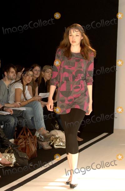 Photo - Fashion Line Launch