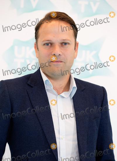 Nicholas Burns Photo - LondonUK Nicholas Burns  attends UKTV Live 2015 Arrivals at New Phillips Gallery in London 8th September 2015 RefLMK12-58216JADA-080915JAdamsLandmark Media WWWLMKMEDIACOM