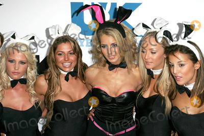 Isabella Hervey,Lady Isabella Hervey,Playboy Playmates Photo - The Playboy UK Summer Party