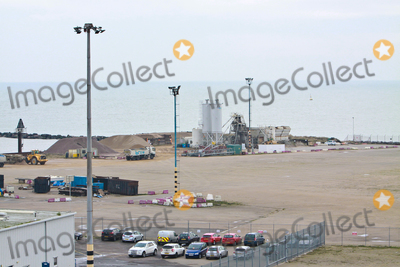 Photos From Royal Harbour and  Port of Ramsgate
