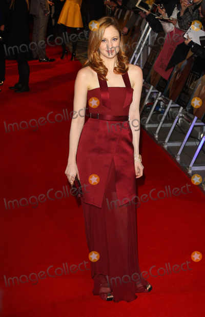 Photo - UK Premiere Of  WE