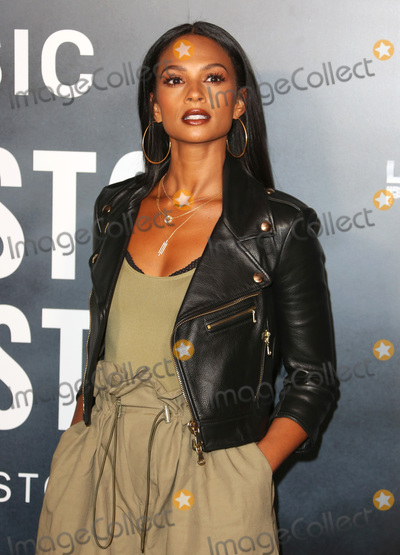 Photo - Cant Stop Wont Stop A Bad Boy Story - UK Film Premiere