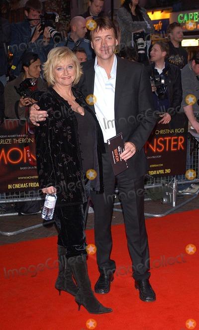 Photo - UK Gala Premiere of Monster