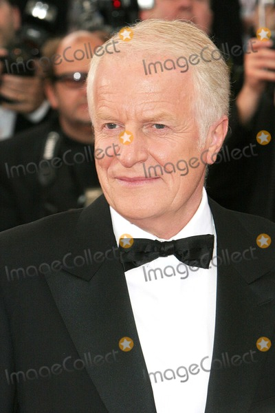 Andre Dussolier Photo - Cannes France Andre Dussolier at the opening night of the Cannes Film Festival11 May 2005Jenny RobertsLandmark Media