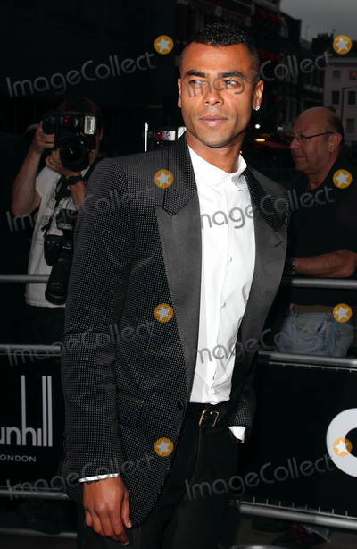 Photo - GQ Men of the Year Awards