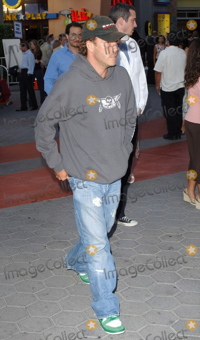 Angel Stephens Photo - Los Angeles Stephen Dorff at The Skeleton Key Film Premiere held at Universal Studios Cinema Universal City02 August 2005Trevor MooreLandmark Media