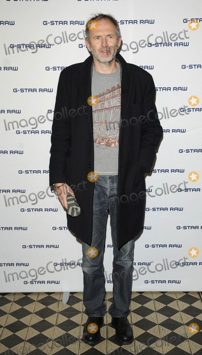 Photo - G-Star Raw Party