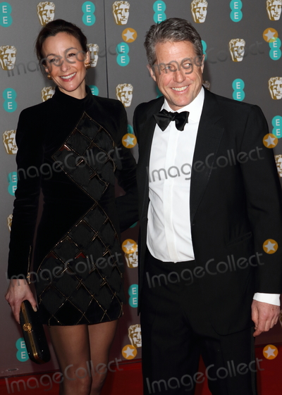 Photo - EE British Academy Film Awards 2020 After Party
