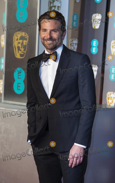 Photos From EE British Academy Film Awards  2019