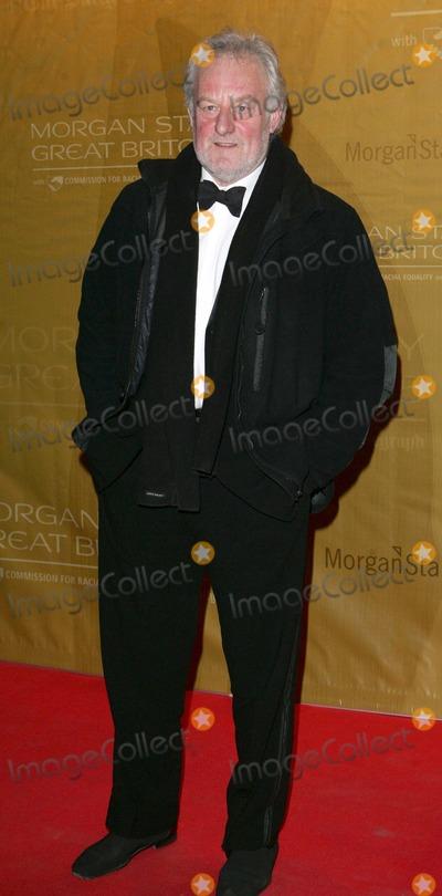 Photo - The Morgan Stanley Great Britons Awards