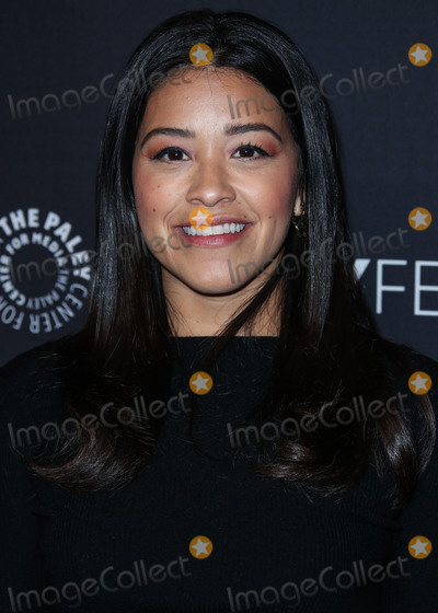Photos From 2019 PaleyFest LA - The CW's 'Jane The Virgin' and 'Crazy Ex-Girlfriend: The Farewell Seasons'