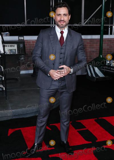 Photo - Los Angeles Premiere Of Netflixs The Irishman