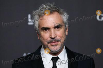Photo - 2018 LACMA Art  Film Gala