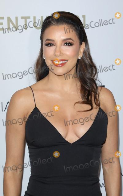 Photos From Eva Longoria Foundation Dinner Gala 2019