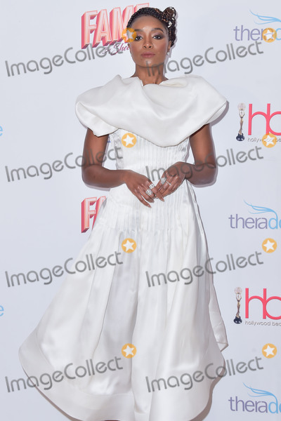 Photo - 2020 Hollywood Beauty Awards