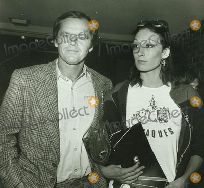 Photo - Archival Pictures - Globe Photos - 85267