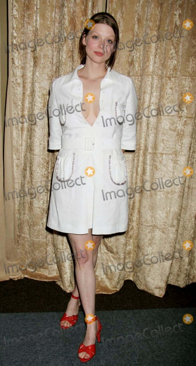 Photo - 4th Annual Indie Producer Awards Gala